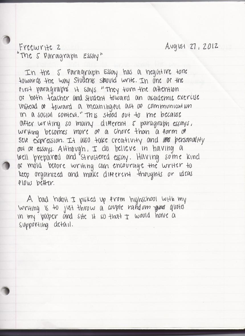 essay journal entries How to create a good journal entry whatever you choose to create your journal entries emily is an expert in essay.